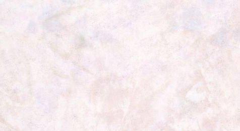 Обои флизелиновые, горячее тиснение, 168069-04 нежно-розовые для ... | 261x476