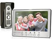 Видеодомофон KKMOON 7.0
