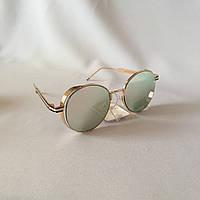 Солнцезащитные очки женские KAICI розовый