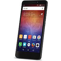 Huawei Ascend XT Black