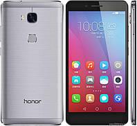 HUAWEI Honor 5X Dual Grey