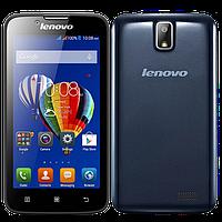 Lenovo A328Т Black