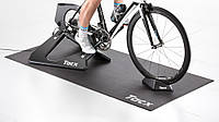 Мат Tacx Trainer Mat Rollable T2915, фото 1