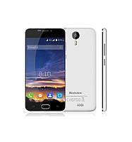 Blackview BV2000 1/8Gb White