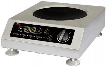 Плита индукционная Frosty G30-KA16