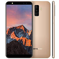 Leagoo M9 2/16Gb Gold