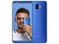 Leagoo M9 2/16Gb Blue