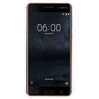 Nokia 6 64GB Copper
