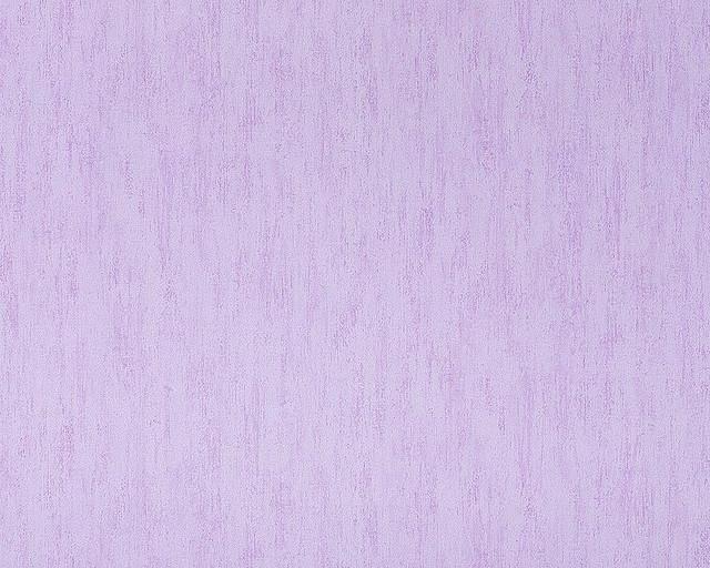 Обои на стену, винил на флизелине, 908-05, STATUS, однотонка, фиолет, сиреневый, 1,06*10м