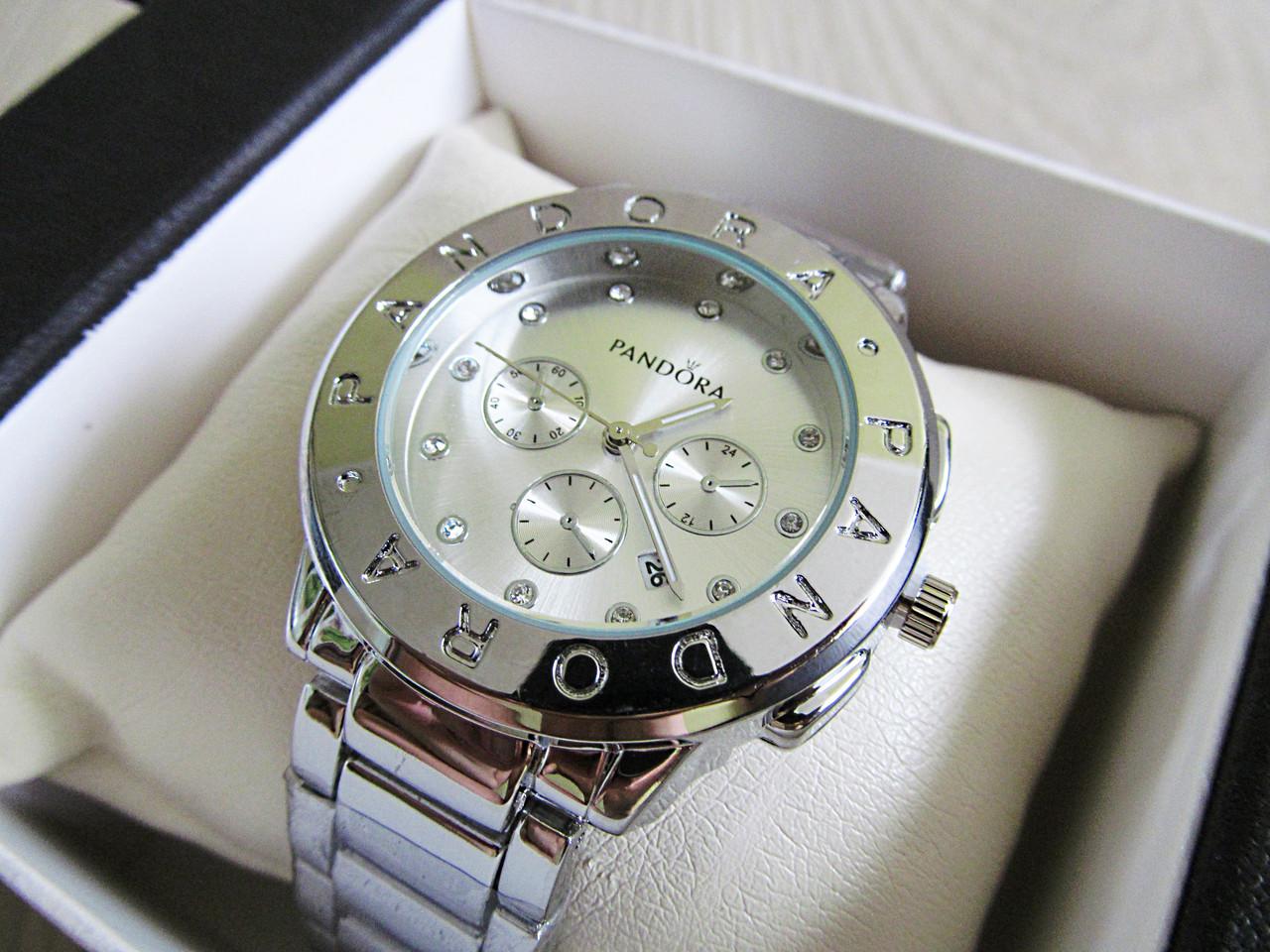 Часы женские Радо Rado цена на официальном сайте