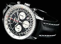 Мужские часы Breitling Navitimer Механика