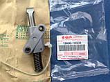 Натяжитель цепи 650сс Suzuki Burgman SkyWave 12830-10G01, фото 2
