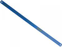 Ножовочное полотно по металлу биметаллическое гибкое Stanley
