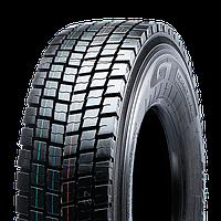 Грузовая шина 295/80 R22,5 GT659+ ведущая ось GT Radial