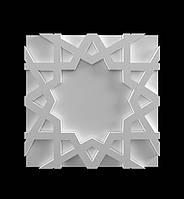 3D панели «East-2»