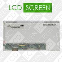 Матрица 10,1 CHIMEI N101L6-L01 LED