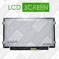 Матрица  10,1 Innolux BT101IW04 LED SLIM