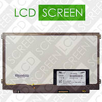 Матрица 11,6 Samsung LTN116AT02 LED SLIM