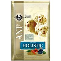 ANF Canine Holistic Puppy (АНФ Холистик Паппи) корм для щенков 3 кг