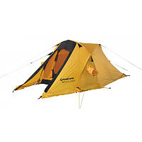 """Палатка двухместная экспедиционная KingСamp """"Apollo Light"""""""