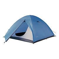 "Палатка трекинговая Kingcamp ""Hiker 2"""