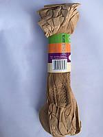Капроновые носки с тормозами jujube Беж