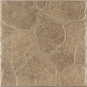 Керамогранит Opoczno  Gres Argos Bronze  Арт. 142775