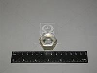 Гайка М20 стремянки рессоры ГАЗ 3308,33104 (покупн. ГАЗ) 4595551-375