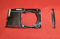 Корпус Nikon S4100 Coolpix с конденсатором и вспышкой для фотоаппарата