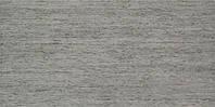 Настенная плитка Tubadzin Modern Square 1 448х223