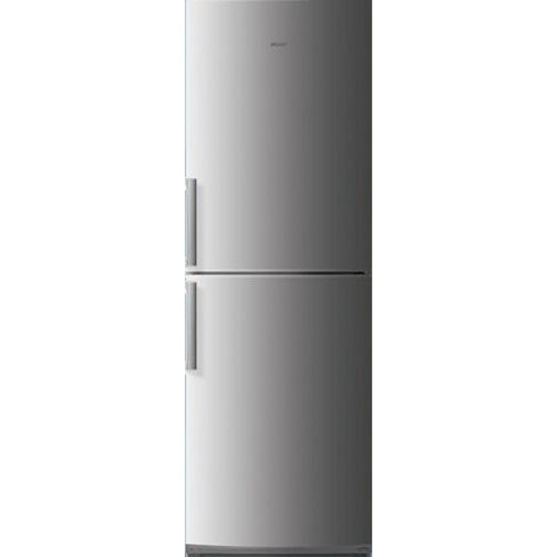 Двухкамерный холодильник Atlant ХМ-6224-181