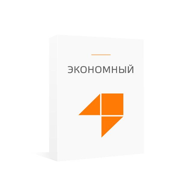 Создание сайтов економный пакет автополироли 3м официальный сайт