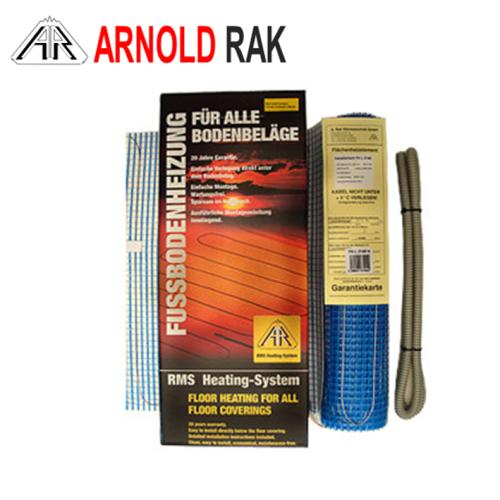 Нагревательный мат Arnold Rak FH-EC 2120 (2 м²)