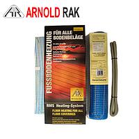 Нагревательный мат Arnold Rak FH-EC 2105 (0,5 м²)