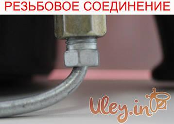"""Дым пушка """"ВАРОМОР"""" устройство для окуривания пчел при Варотозе., фото 2"""