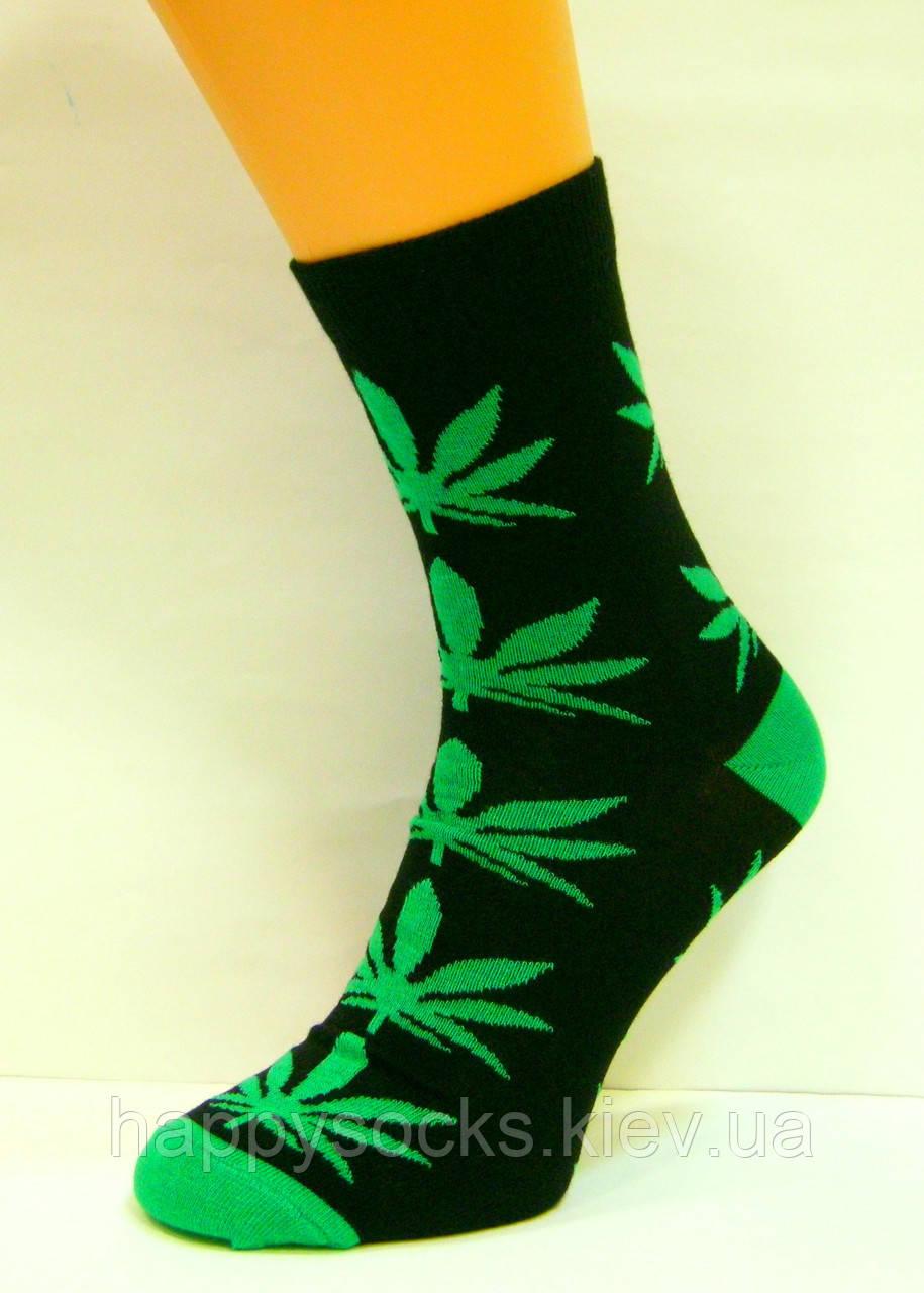 может ли быть ломка от марихуаны