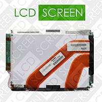 Матрица 10,4 TOSHIBA LTM10C306K CCFL