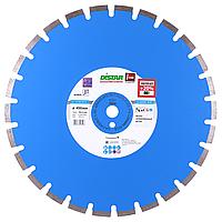 Алмазный диск Distar 1A1RSS/C1 404 x 3,5 x 12 x 25,4 Classic H12 5D (12185004121), фото 1