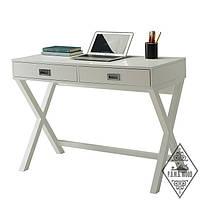 """Письменный стол """"Беккет"""""""