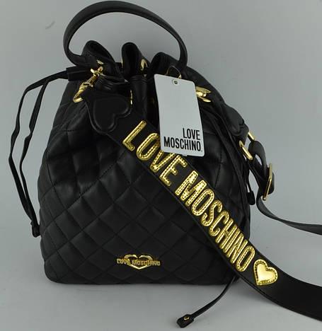 1ddc6d278af8 Сумка Moschino (Москино) 4208: продажа, цена в Киеве. женские ...