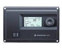 Euroster 12P контроллер ТТ котла со шнековым питателем