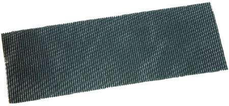 Сетка затирочная SIC Р100 105*280 мм