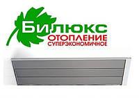 Обогреватель БиЛюкс П3000 (П-3000), фото 1