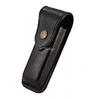 Чехол (ножны) для ножа Grand Way Черный (250GW)