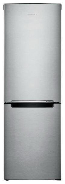Двухкамерный холодильник Samsung RB31HSR2DSA