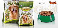 Tuffys Gold Premium Adult (Таффис Голд Премиум Эдалт) корм для взрослыхсобак 9,07 кг, фото 1