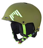 Шлем Shred Half Haki 53-56