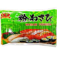 Васаби для суши 1кг. Jin  Kui