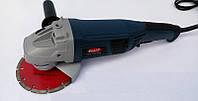 ✅ Болгарка Craft CAG 150/1600 (Германия)