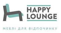 МФ Happy Lounge